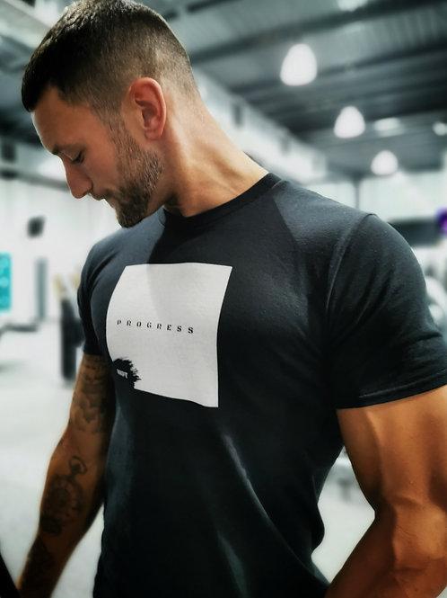 Men's Progress T-Shirt