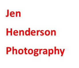 Jen Henderson photography.jpg