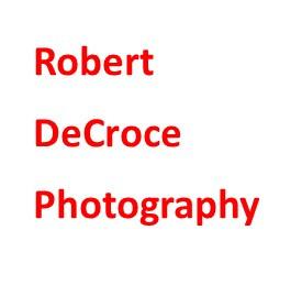RobertDeCrocePhotography.jpg