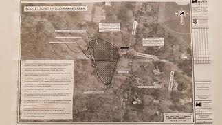 Hydroraking map.jpg