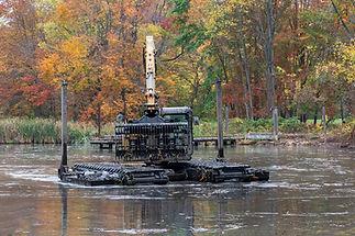 21 DSC_6393 Hydroraking 10_20.jpg