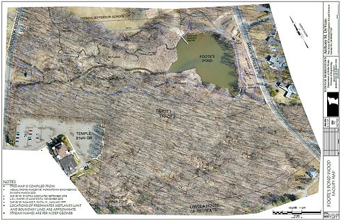 Foote's Trail - low res image.jpg