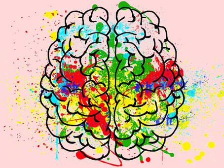 Le neurofeedback et les émotions