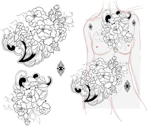 proposition fleurs corps.jpg