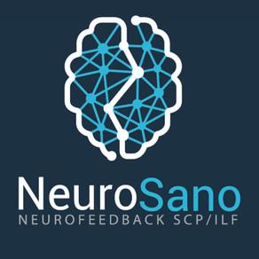 Neurosano reste ouvert pendant cette période.