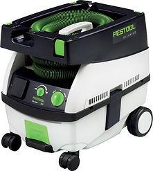 Festool-CT-Mini-Vacuum-e1418921820798.jp