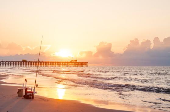 surf_sunrise_4.jpg