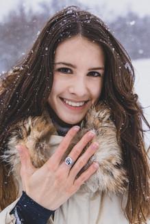 faith_snow-01.jpg