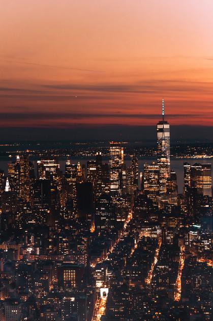 citylights-16.jpg