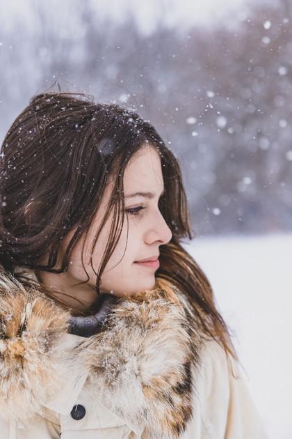 faith_snow-07.jpg