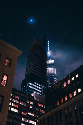 friday_night-04.jpg