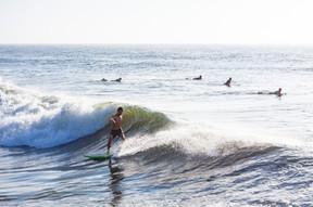 oc_surf_10.jpg