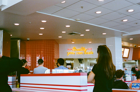 inoutburgers.png