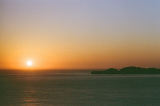 sunset_goldengate_1.png