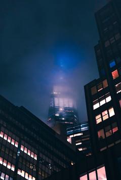 friday_night-05.jpg