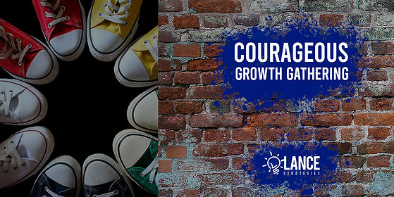 courageous growth gathering 7.jpg