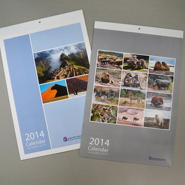 Calendars-04.jpg