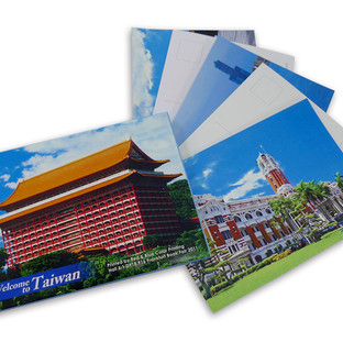 Cards-07.jpg