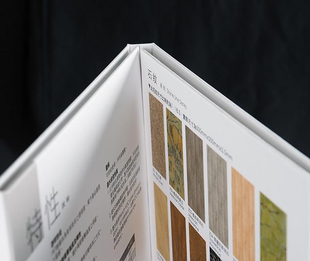 Catalogs-07.jpg