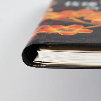 Trade Book-04.jpg