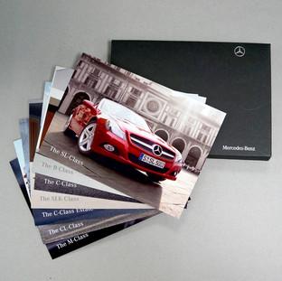 Cards-03.jpg