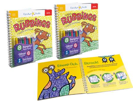 Children's Books-06.jpg
