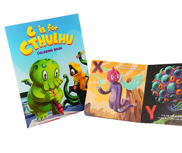 Children's Books-01.jpg