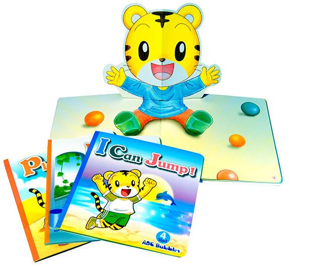 Children's Books-02.jpg