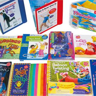 Children's Books-07.jpg