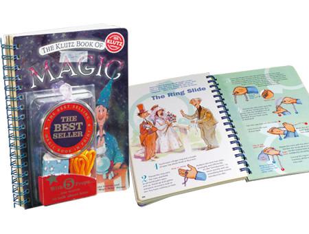 Children's Books-05.jpg