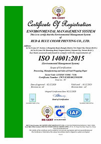 ISO-14001-2015-ENG_edited.jpg