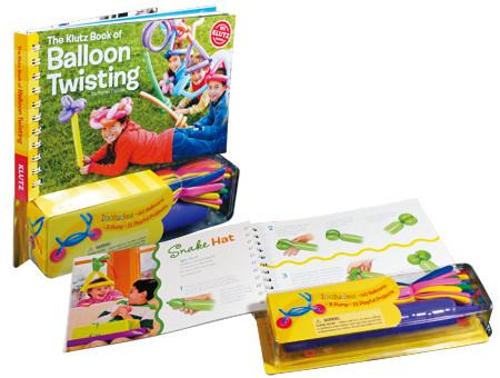 Children's Books-03.jpg