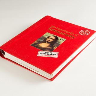 Trade Book-01.jpg
