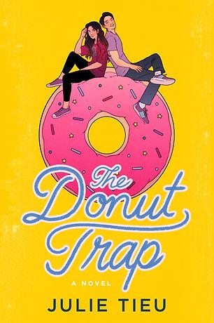 DonutTrap_PB.jpg