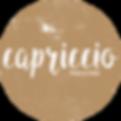 logo capriccio.png