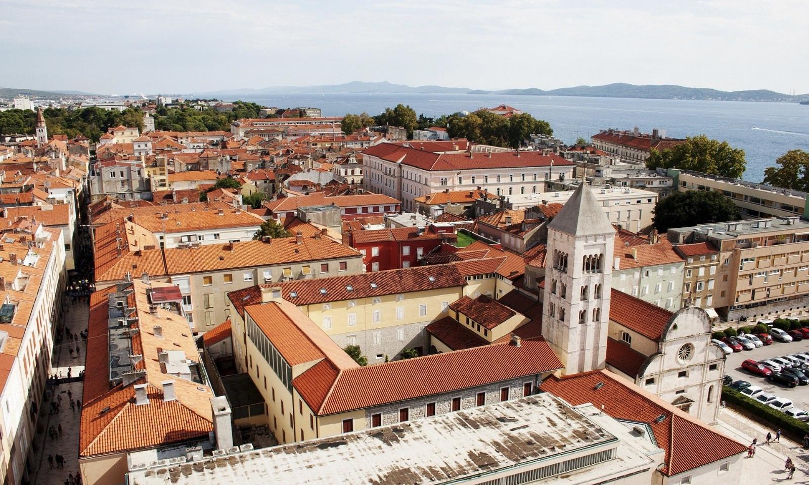 Communist Zadar.jpeg