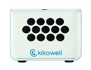 kikowell_front.jpg