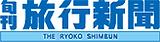 ryoko_logo.png