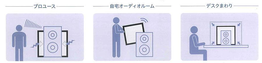 shizuka-1.jpg