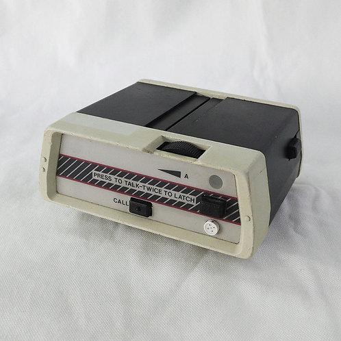 Clear-Com RS501[ID: 531306]