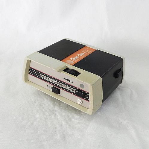 Clear-Com RS501[ID: 531308]