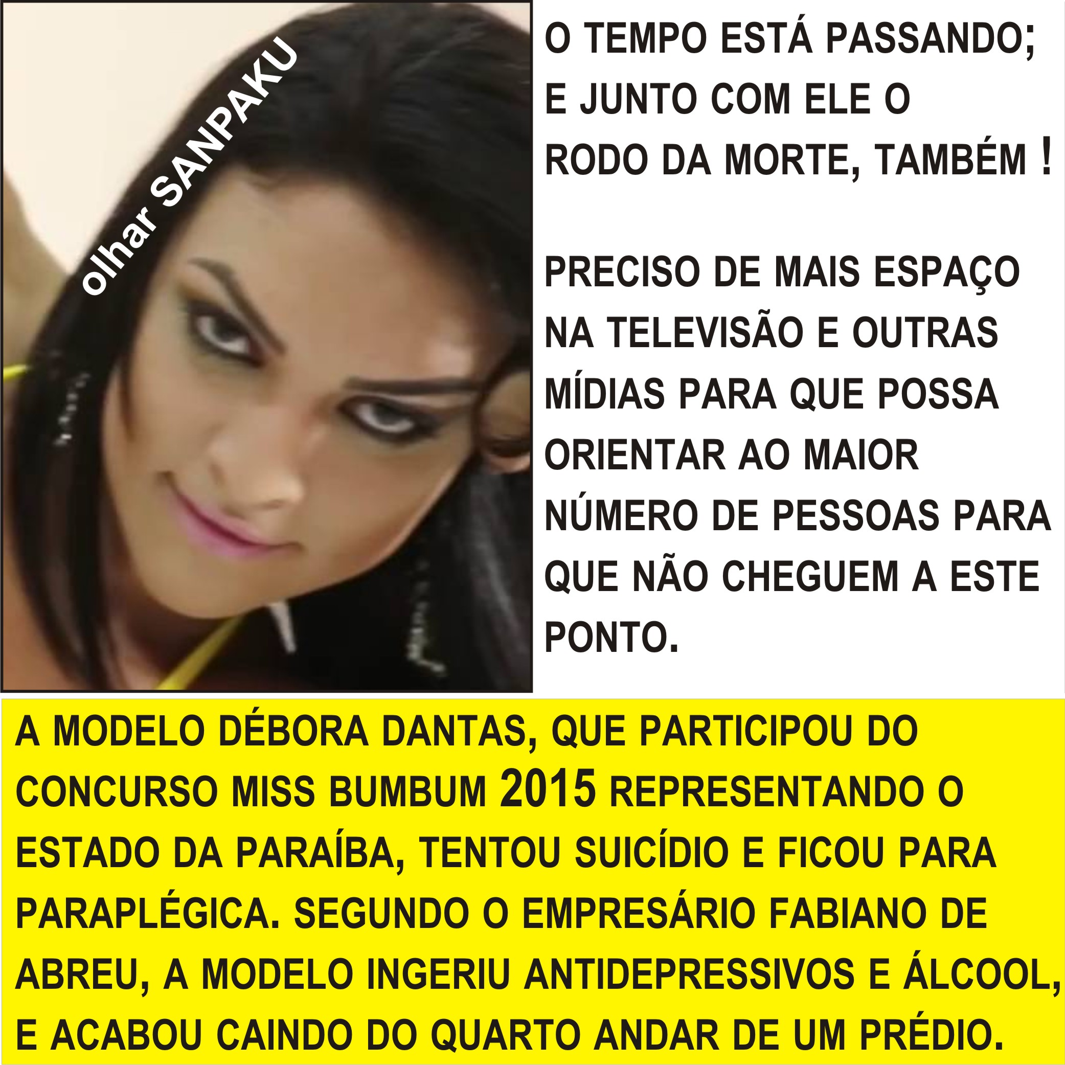 POST_430_DÉBORA_DANTAS