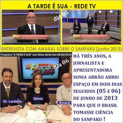 POST_401_SONIA_ABRÃO_3_ANOS