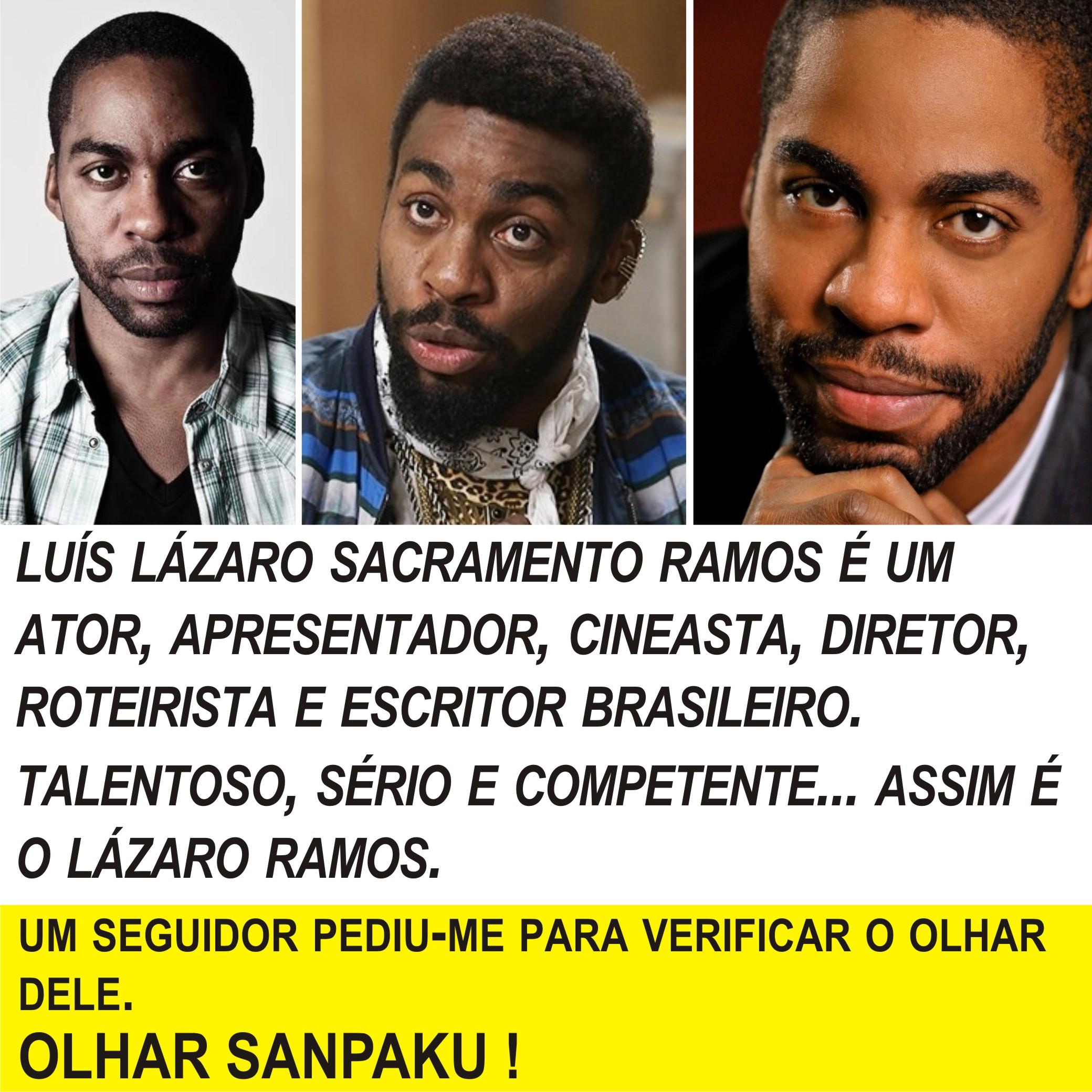 POST_448_LÁZARO_RAMOS