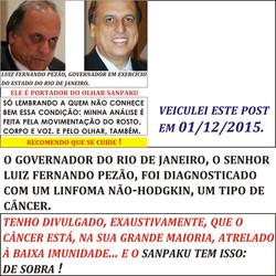 POST_375_LUIZ_PEZÃO