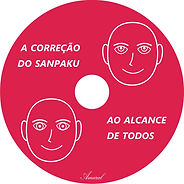 dvd sobre o sanpaku amaral vida mente saúde fé
