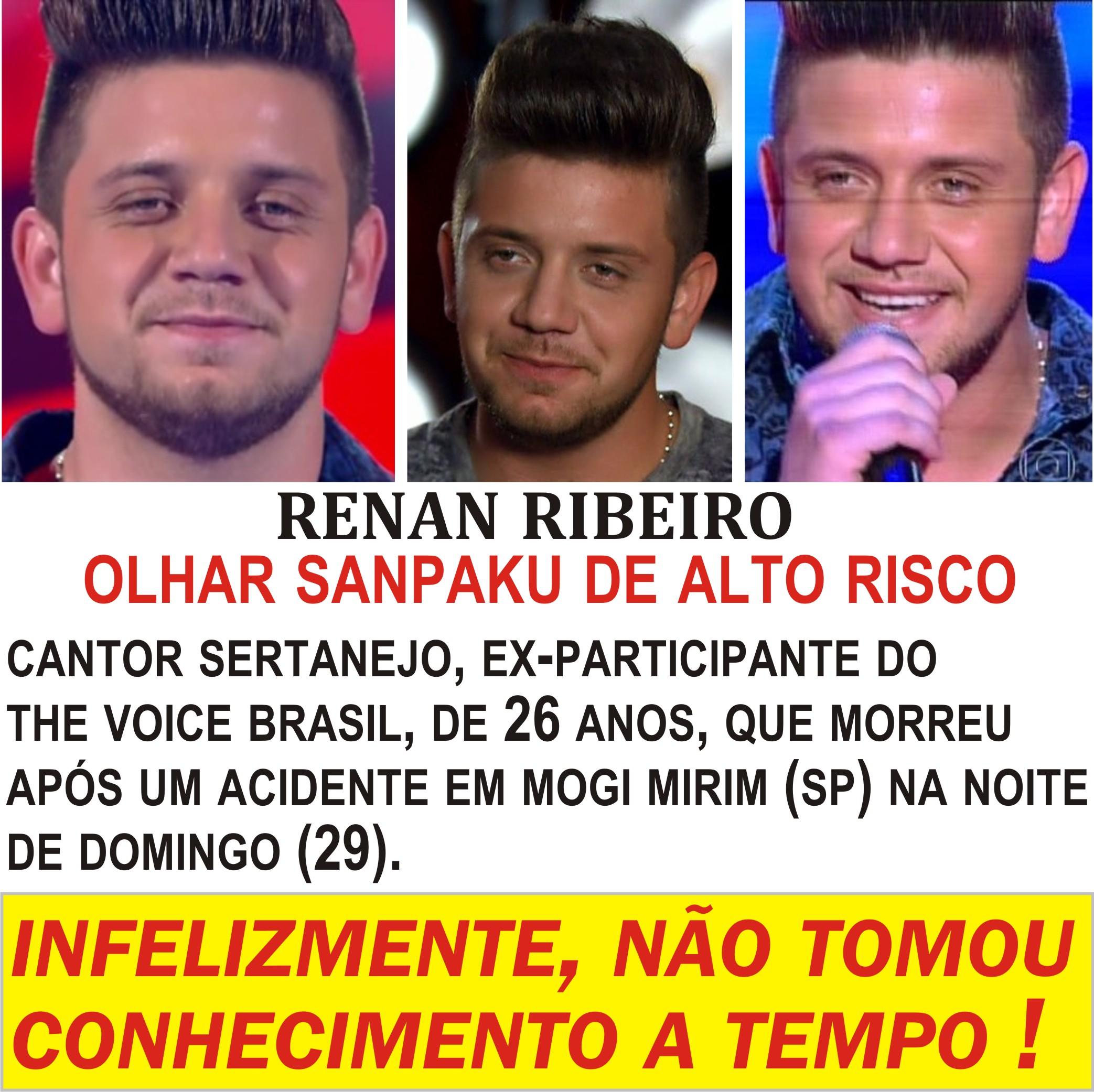 POST 396 RENAN RIBEIRO