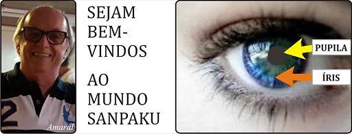PERFIL PG SANPAKU FACE (2).jpg