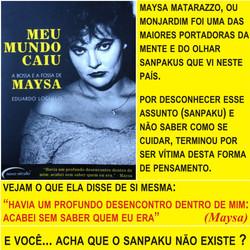 POST 428 MAYSA
