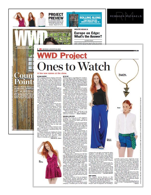 WWD_ProjectPreviewAug2012_Edit copy2.jpg